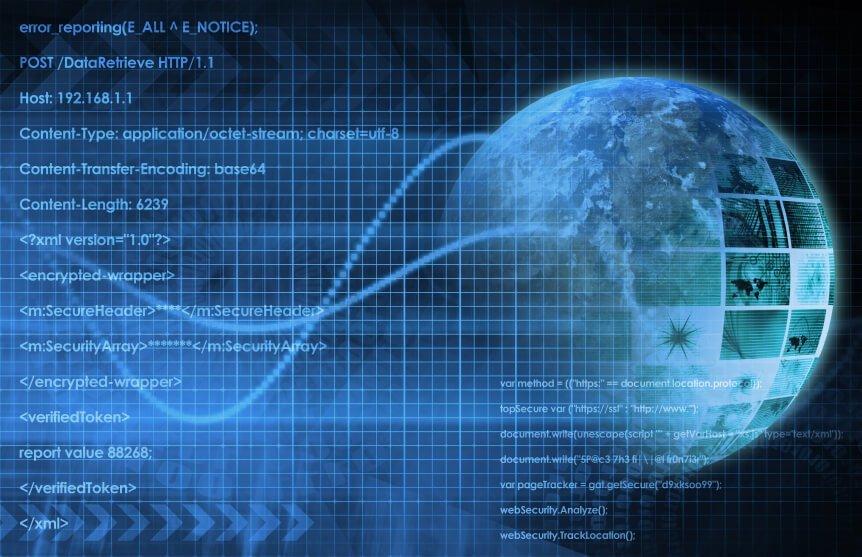 Strategic Intention Cloud Computing