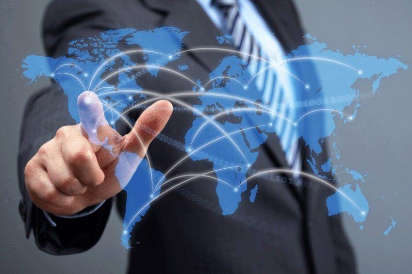 Cloud Software Integration