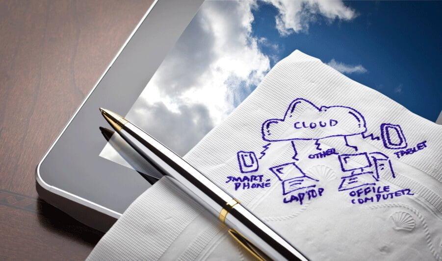 Cloud Innovation