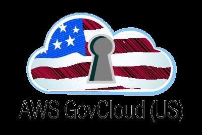 AWS GovCloud (US)