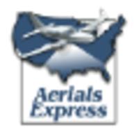 Aerials Express