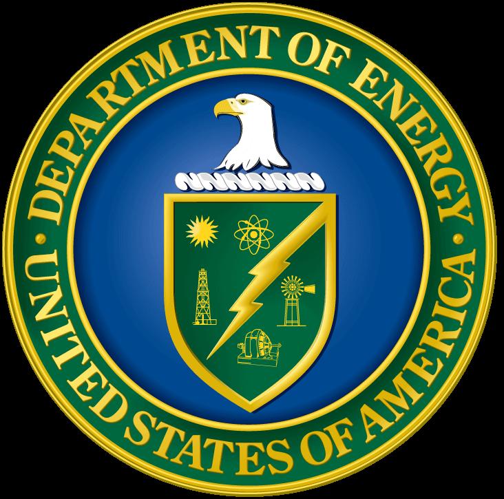 미국 에너지부