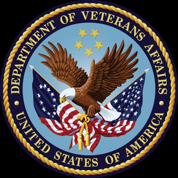 미국 재향 군인 국무부