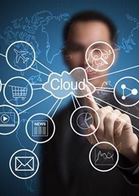 Cloud Assessments Roadmaps