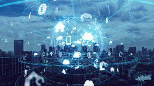 Plataforma definitiva para la innovación en la nube
