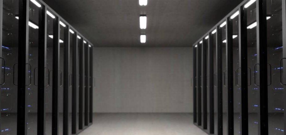 Architecture pour l'optimisation des coûts cloud