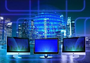 Cloud Native Application Refactoring