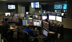 Cloud-Computing-Unternehmen in Phoenix