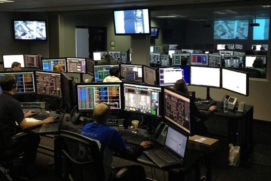 Cloud computing company in Phoenix