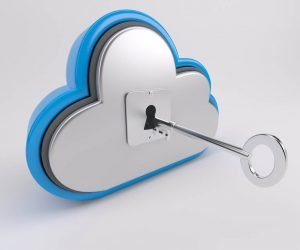 Approccio di sicurezza in-the-cloud integrato CloudEndure