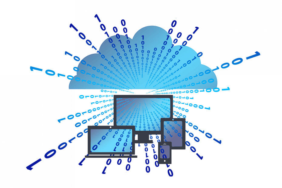 Emerging Cloud Computing Technologies