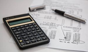 Optimize IT Budgets with OpEx