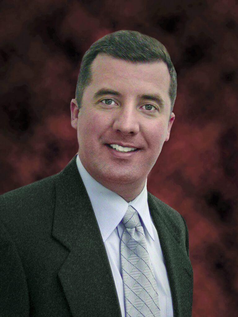 Dr Alan F Castillo CyberSecurity DevSecOps Subject Matter Expert
