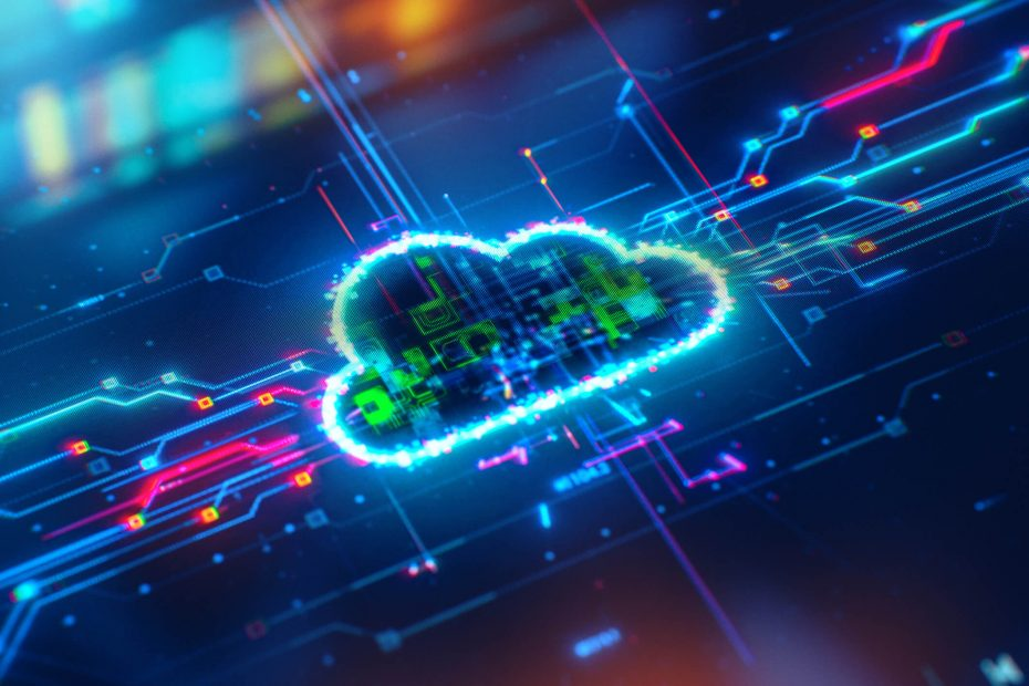 AWS GovCloud Reduces Attack Surface and Enhances Security