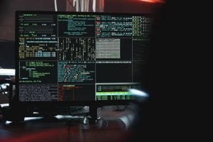 Cyber software and tools are essential for cyber security